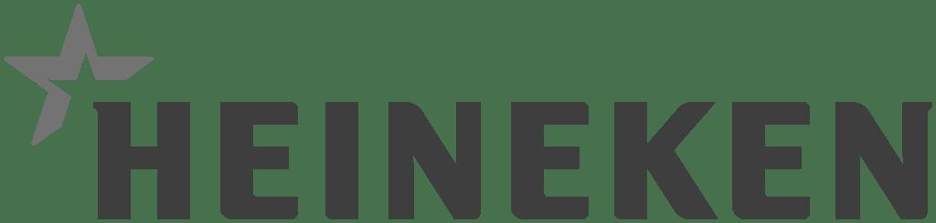 Heineken_International_logo.png