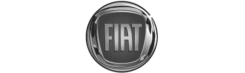 fiat_gray.png