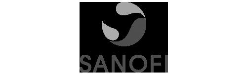 sanofi_gray