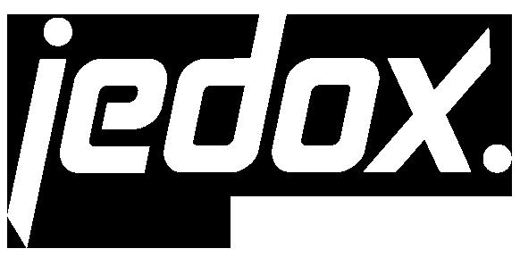 jedox-logo-white.png