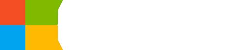 Microsoft-logo_rgb_c-wht