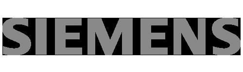 siemens_gray